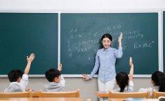 """严师不一定出高徒,但""""佛系教师""""更难教出有担当、有水平的学生"""