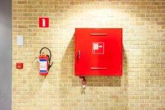 一级消防工程师考试需要考哪些科目?这些科目