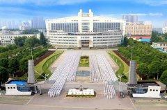 武汉不仅有武汉大学这样的知名大学,