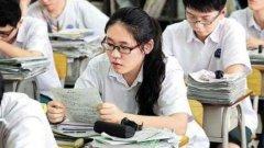 <b>高考改革之后,很多人担心物理这门科目太难</b>