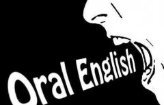 支持将英语变成副科的人,大多数是觉得学英语没啥用