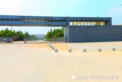陕西这所学院改名为大学,值得高兴,却经常被吐槽:改得不够成功