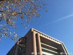 河北大学今日起放假